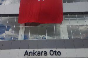 Ankara-Oto-(21)