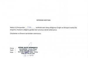 Referans6_Page_05